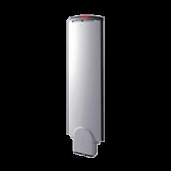 Antenne Ultra•Post Sensormatic