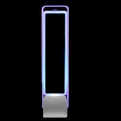 Antenne Essentials Acrylique