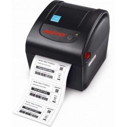 Imprimante Thermique Meto PrintEasy